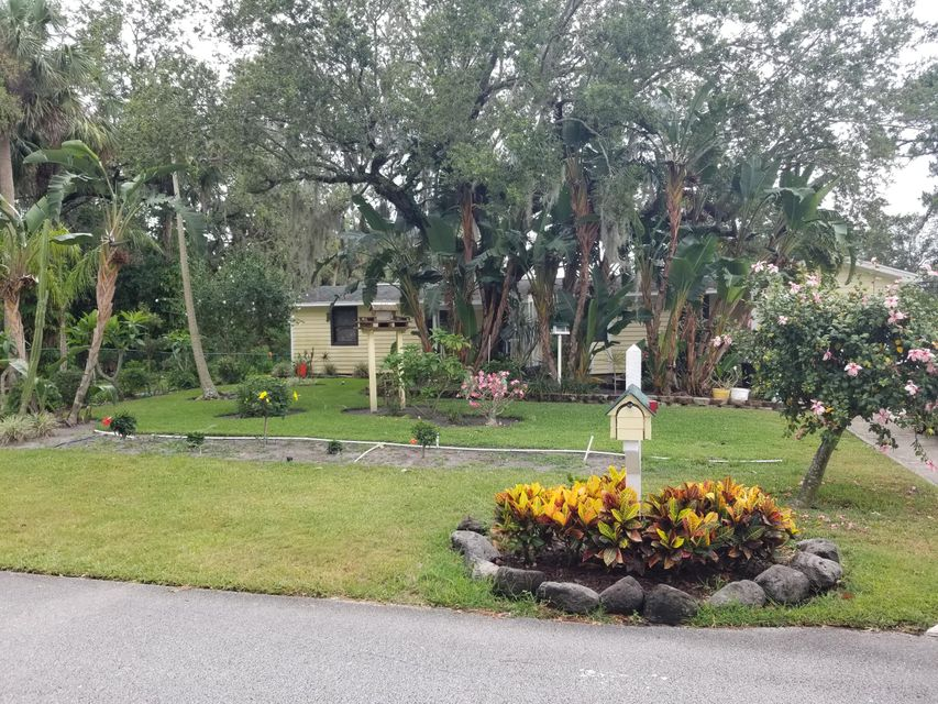 7805  Citrus Park Boulevard is listed as MLS Listing RX-10337846 with 10 pictures