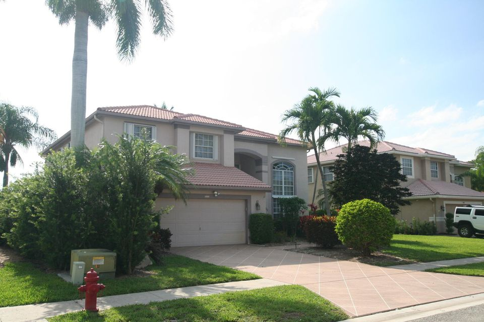 9153  Picot Court is listed as MLS Listing RX-10337848 with 46 pictures
