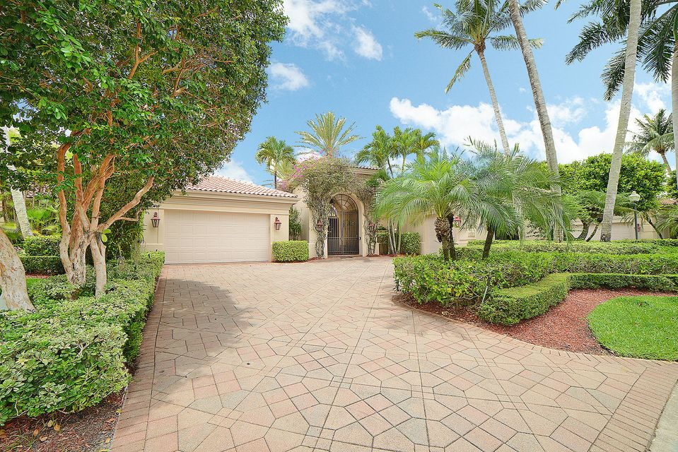 5894 Nw 25th Court