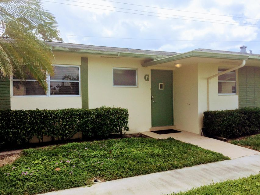 Additional photo for property listing at 2941 Crosley Drive W 2941 Crosley Drive W West Palm Beach, Florida 33415 États-Unis