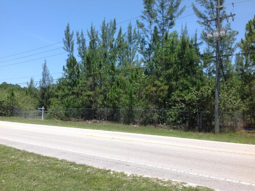 Additional photo for property listing at 15439 Orange Boulevard  Loxahatchee, Florida 33470 Vereinigte Staaten