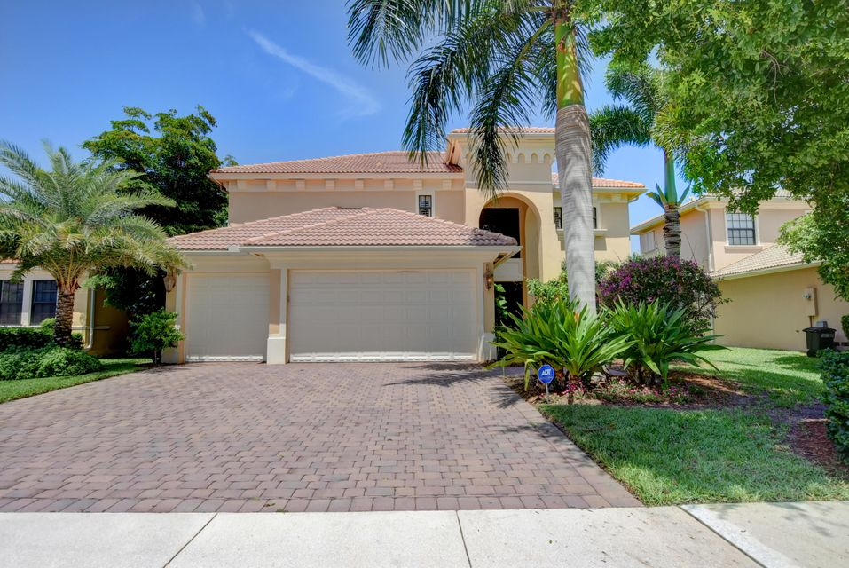 16067 Rosecroft Terrace, Delray Beach, FL 33446