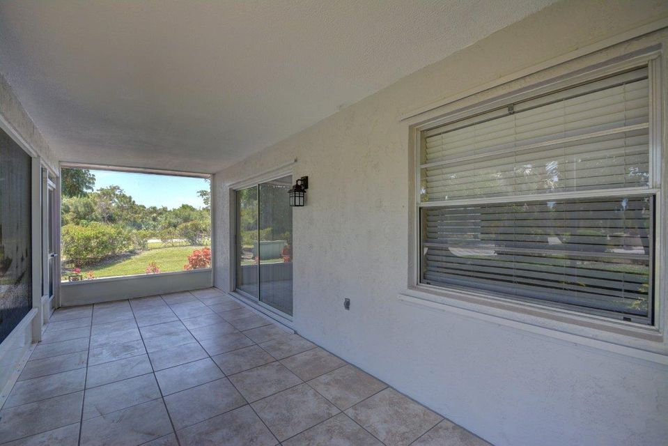 Additional photo for property listing at 5188 Miles Grant Terrace  Stuart, Florida 34997 United States