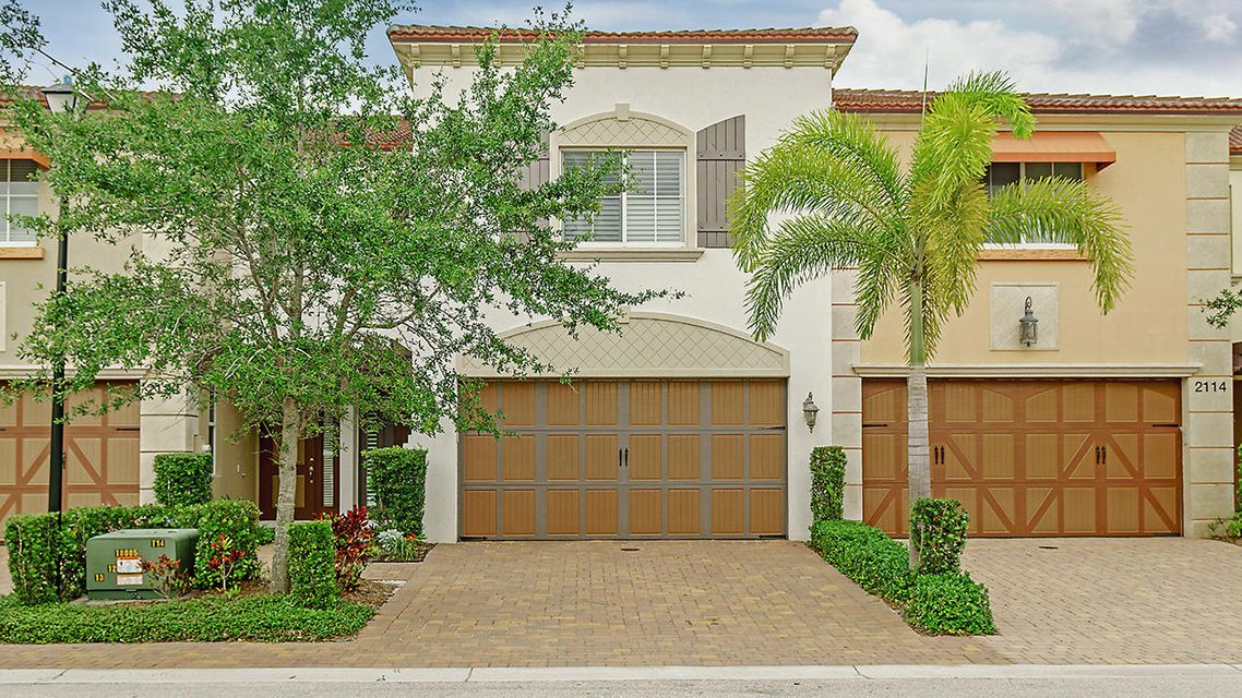 2118  Foxtail View Court is listed as MLS Listing RX-10337928 with 28 pictures