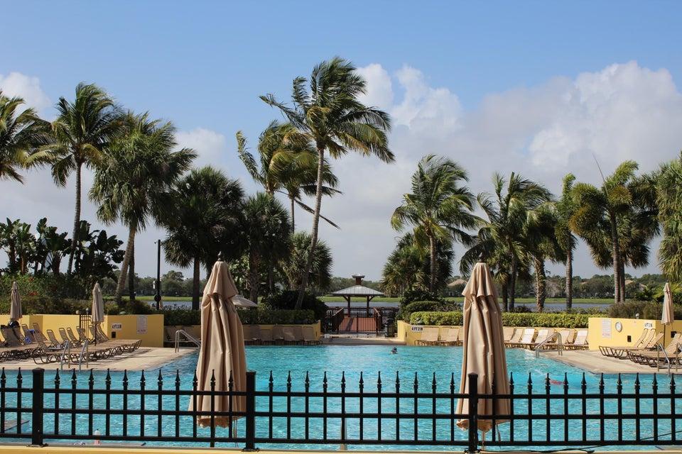 622 Castle Dr Palm Beach Gardens Fl 33410 Mls Rx