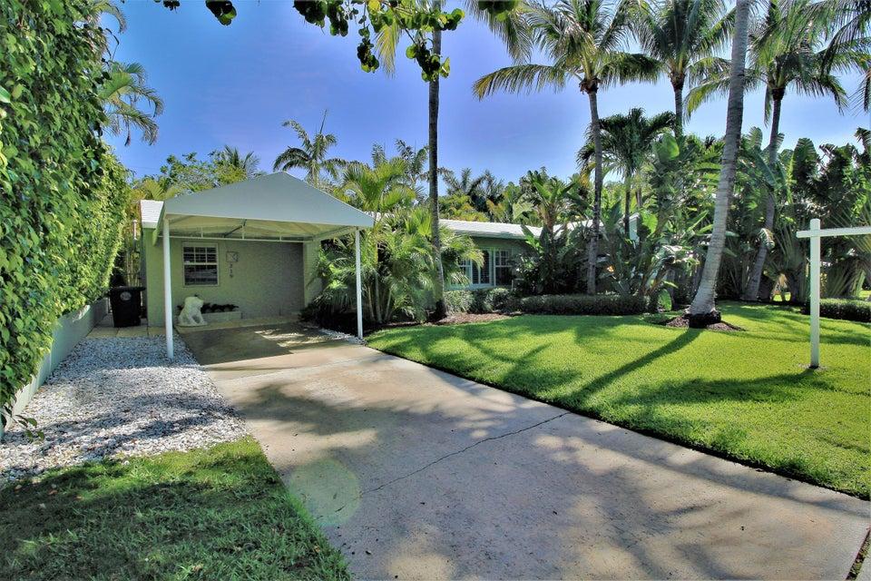219 29th St, West Palm Beach, FL 33407 - North Shore Terrace