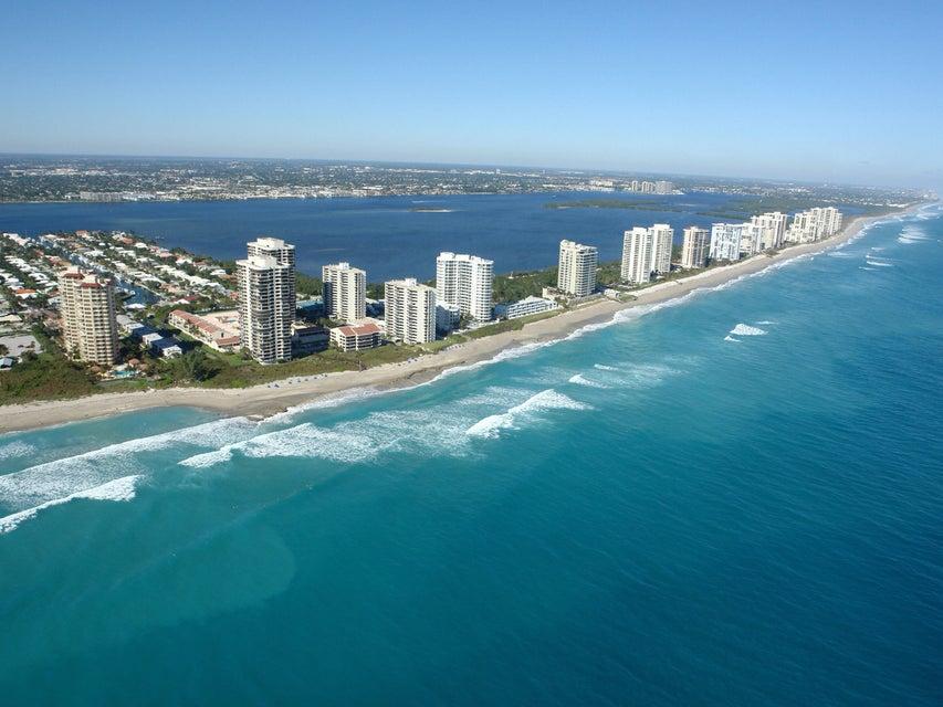 5440 N Ocean Drive Ph204, Singer Island, FL 33404
