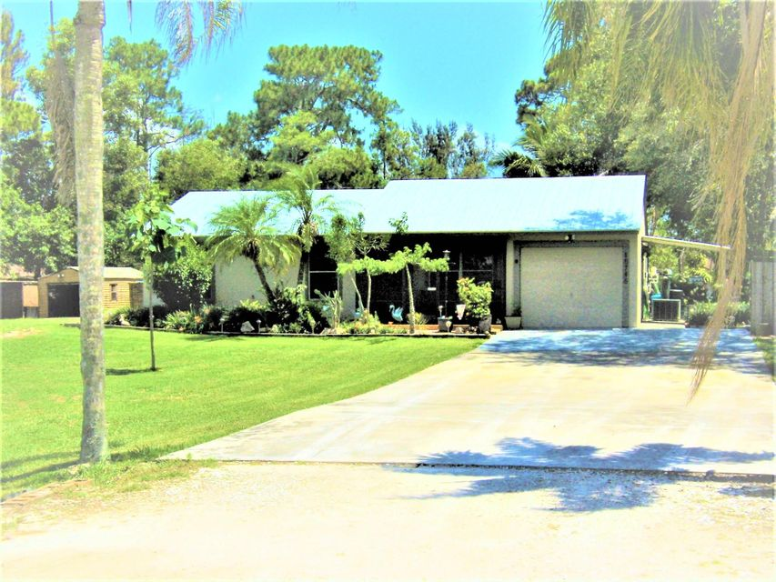 16746 E Wiltshire Drive is listed as MLS Listing RX-10337935 with 50 pictures