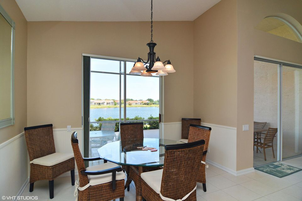 Additional photo for property listing at 308 Clearview Court  Port St. Lucie, Florida 34986 Vereinigte Staaten