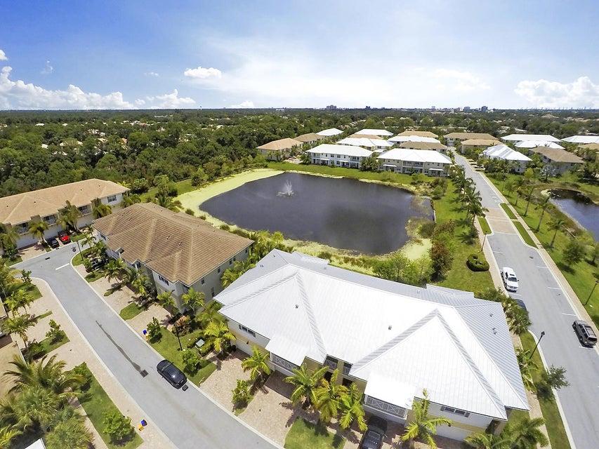 3120 Yorkshire Lane Palm Beach Gardens Fl 33418 Rx 10337984 In Hampton Cay