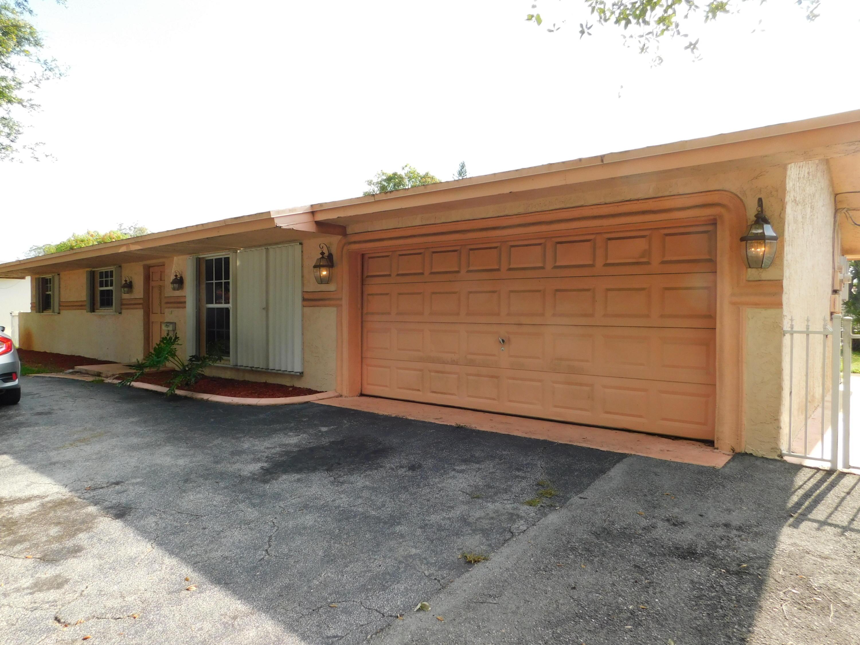 575 NW 46th Avenue, Plantation, FL 33317