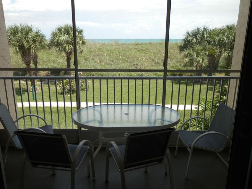 Co-op / Condo for Rent at 2400 S Ocean Drive Fort Pierce, Florida 34949 United States