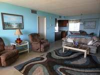 Condominium for Rent at 2400 S Ocean Drive # 7153 2400 S Ocean Drive # 7153 Fort Pierce, Florida 34949 United States
