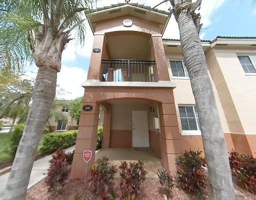 3750 N Jog Road 101  West Palm Beach, FL 33411