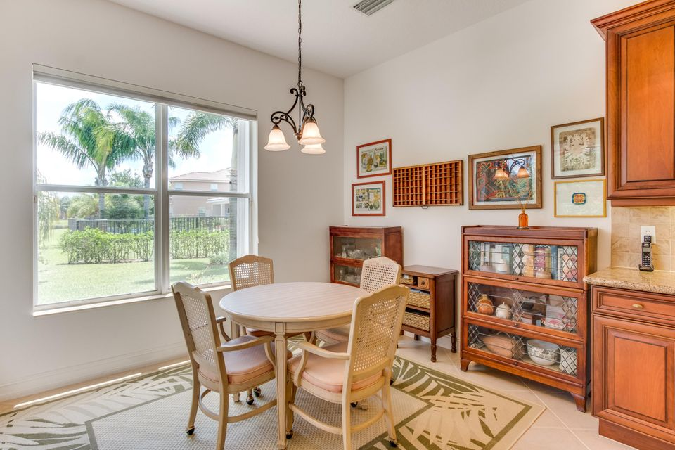 Additional photo for property listing at 11388 Sandstone Hill Terrace  Boynton Beach, Florida 33473 Estados Unidos