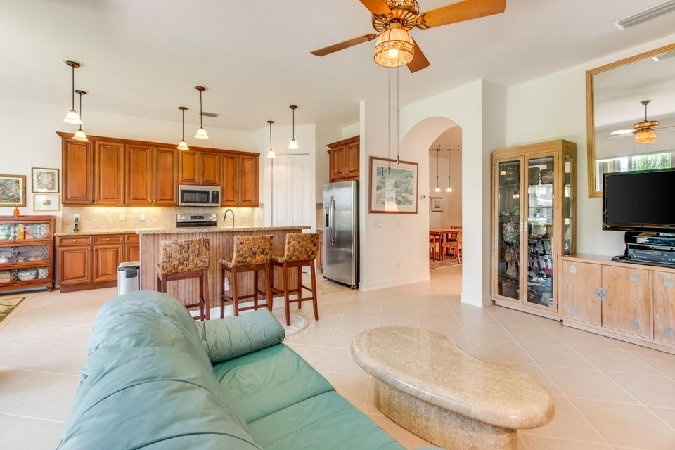 Additional photo for property listing at 11388 Sandstone Hill Terrace 11388 Sandstone Hill Terrace Boynton Beach, Florida 33473 United States