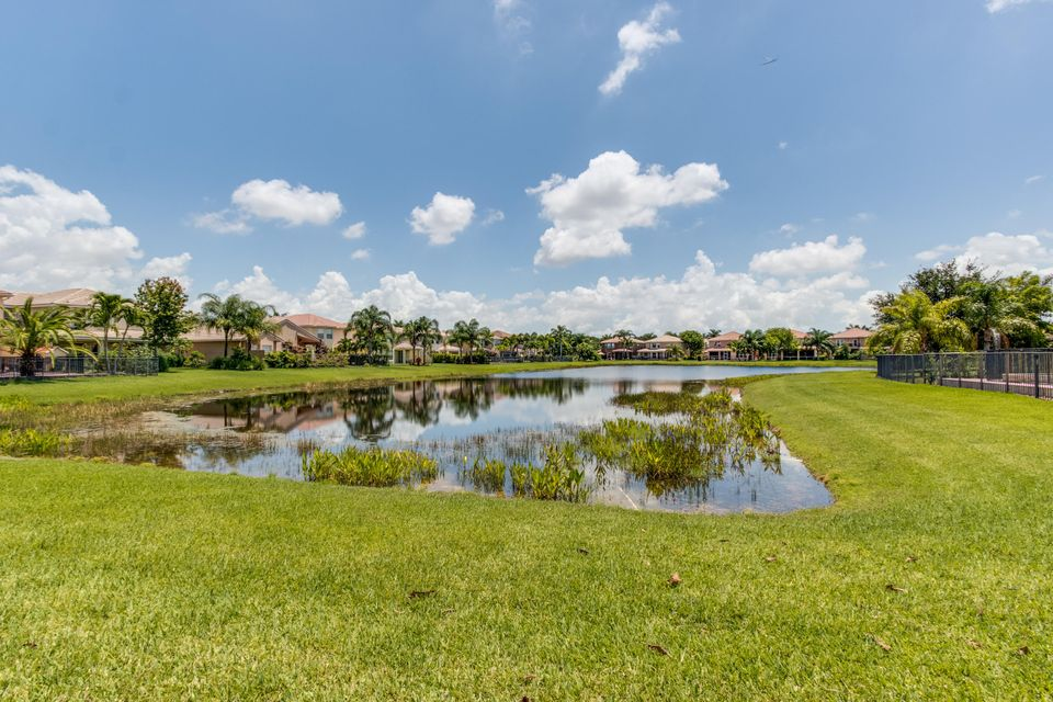 Additional photo for property listing at 11388 Sandstone Hill Terrace  Boynton Beach, Florida 33473 United States