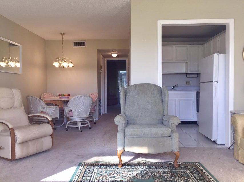 1225 21st Street 3804, Stuart, FL 34994