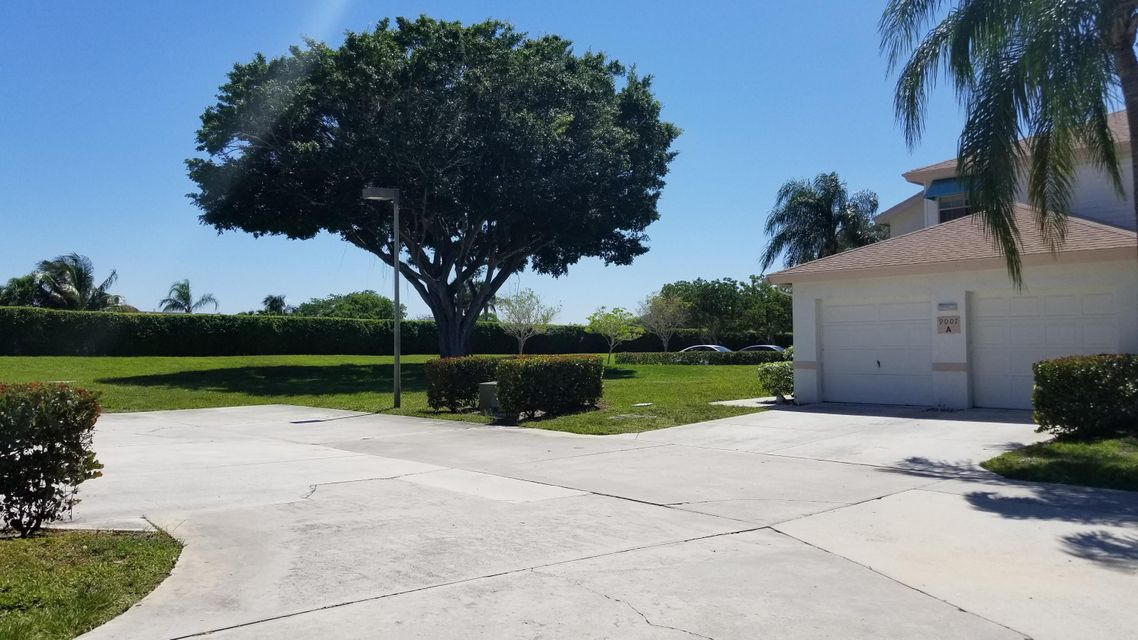 9007 Boca Gardens Circle S A, Boca Raton, FL 33496