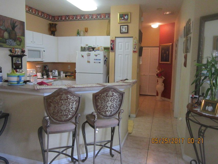 Additional photo for property listing at 13157 SW 42nd Street  Miramar, Florida 33027 United States
