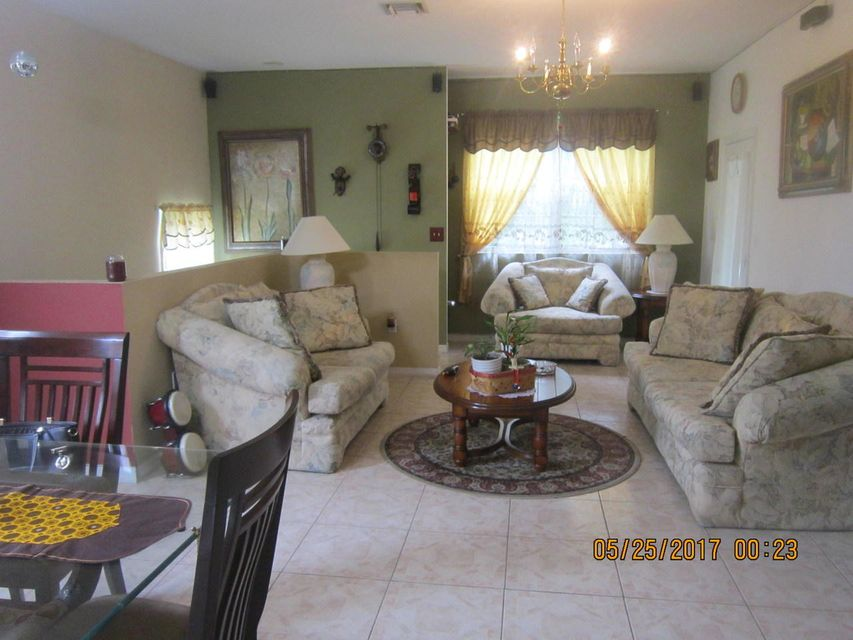Additional photo for property listing at 13157 SW 42nd Street  Miramar, Florida 33027 Estados Unidos