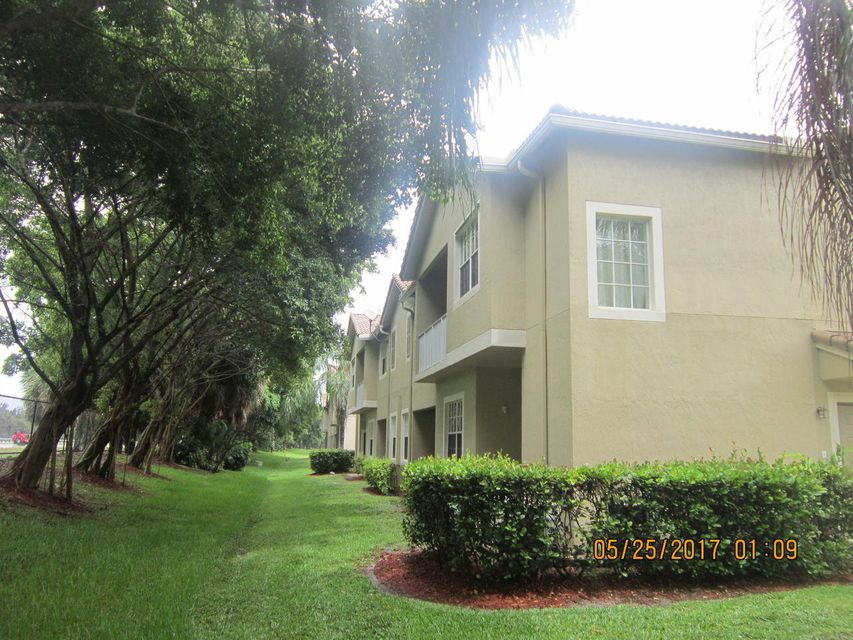 Additional photo for property listing at 13157 SW 42nd Street 13157 SW 42nd Street Miramar, Florida 33027 Estados Unidos