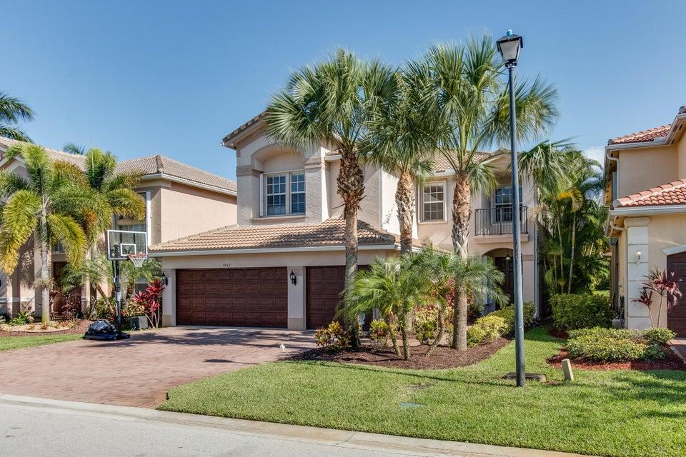 8842 Hidden Acres Drive, Boynton Beach, FL 33473