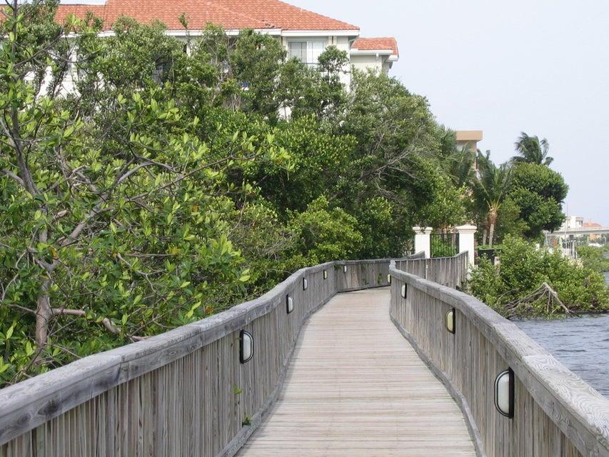 Co-op / Condo for Rent at 4408 Tuscany Way 4408 Tuscany Way Boynton Beach, Florida 33435 United States