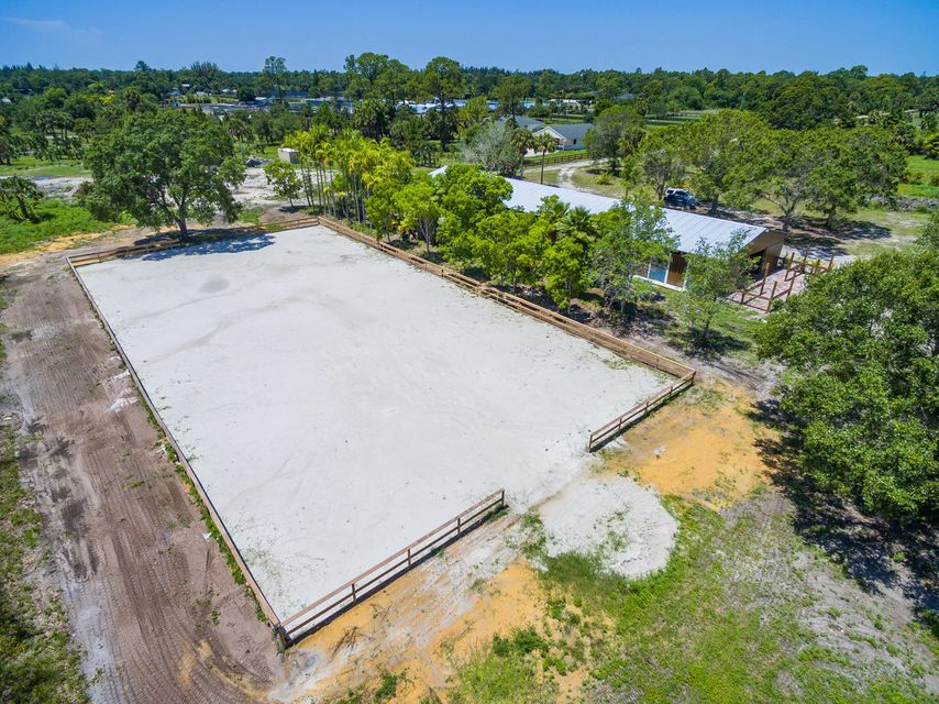 Additional photo for property listing at 3700 D Road 3700 D Road Loxahatchee Groves, Florida 33470 Estados Unidos