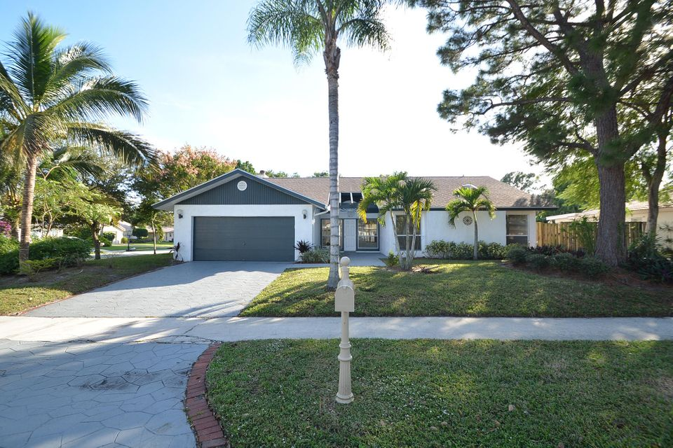 2350 NW 30th Road, Boca Raton, FL 33431