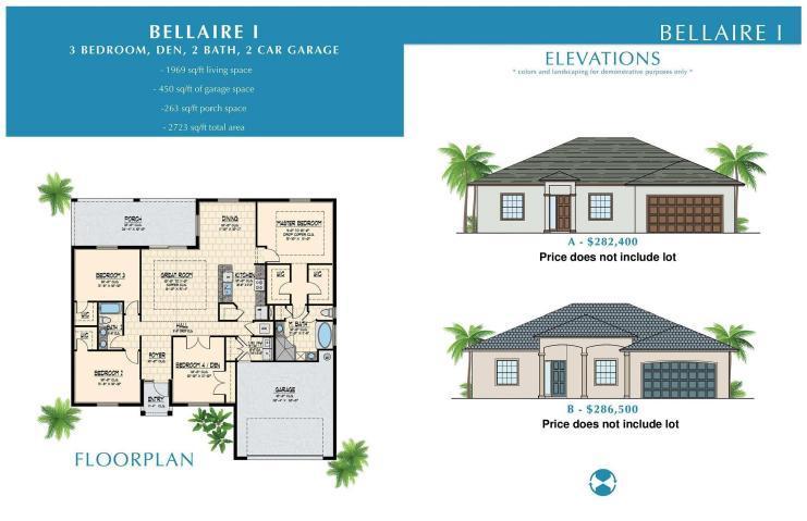 8404 SE Banyan Tree Street, Hobe Sound, FL 33455