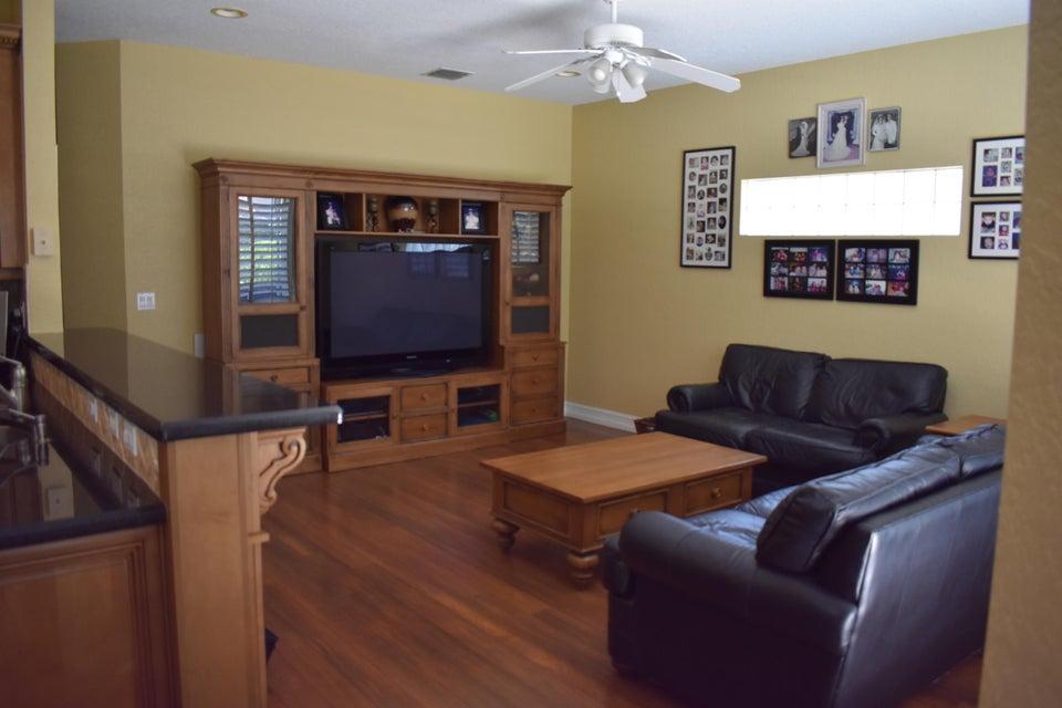 # 12 Family Room