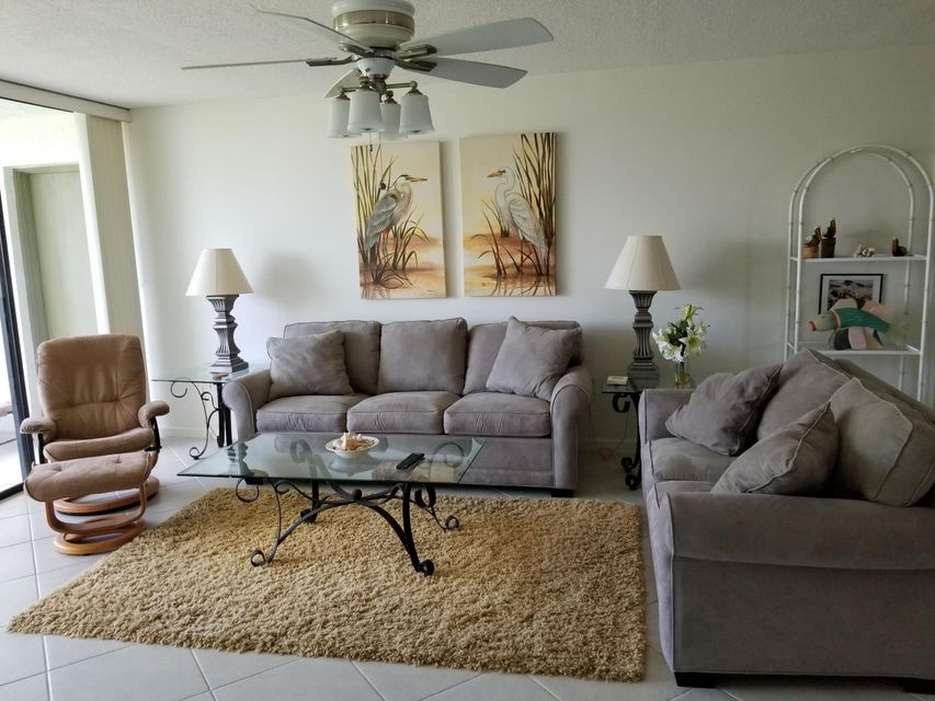 Condominium for Rent at 2400 S Ocean Drive # 7625 2400 S Ocean Drive # 7625 Fort Pierce, Florida 34949 United States