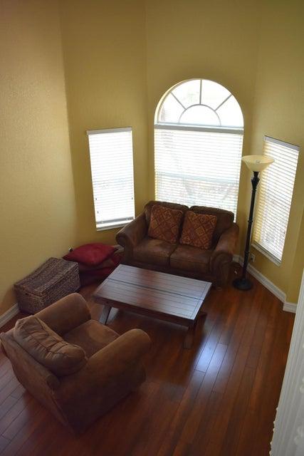 # 17 Living Room