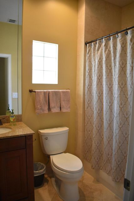 # 18 Downstairs bathroom