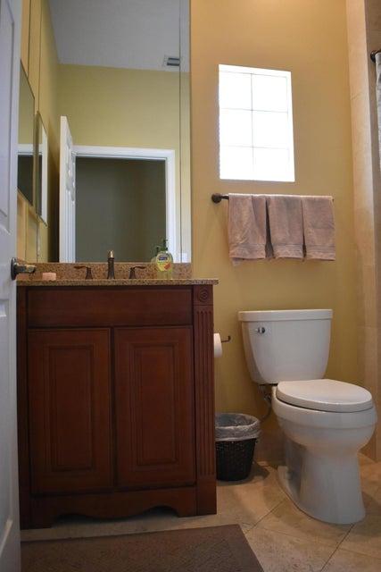 # 19 Downstairs bathroom