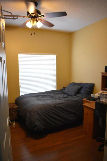 # 20 Downstairs bedroom