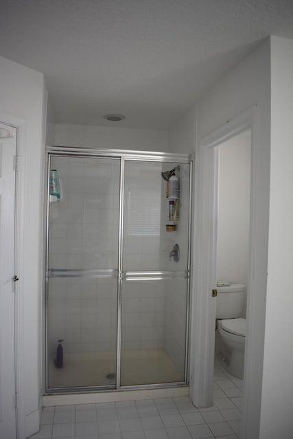 # 26 Master Bathroom