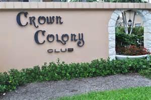 5510 N Ocean Boulevard 102, Ocean Ridge, FL 33435
