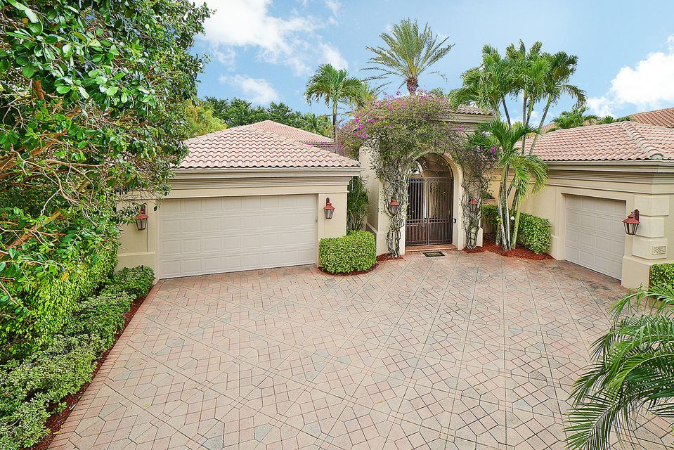 Rentals for Sale at 5894 NW 25th Court 5894 NW 25th Court Boca Raton, Florida 33496 United States