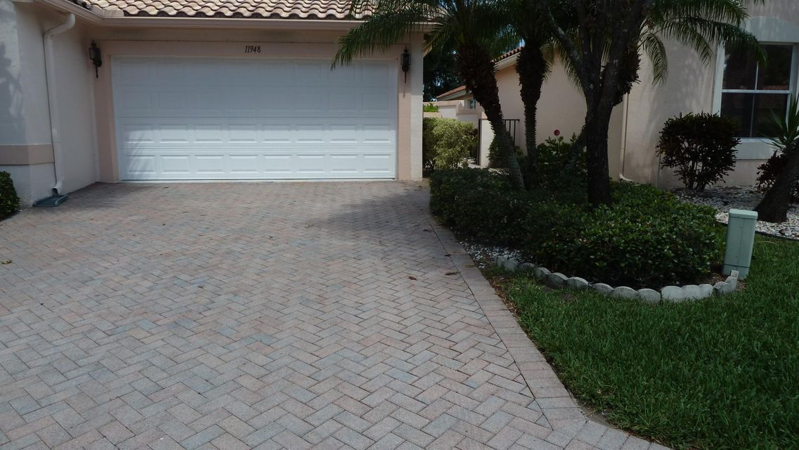 11948 Rosetree Terrace Boynton Beach FL 33437 - photo