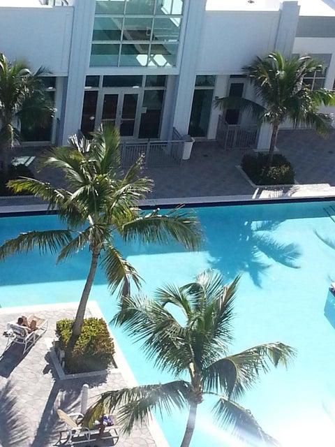 300 S Australian Avenue 1208, West Palm Beach, FL 33401