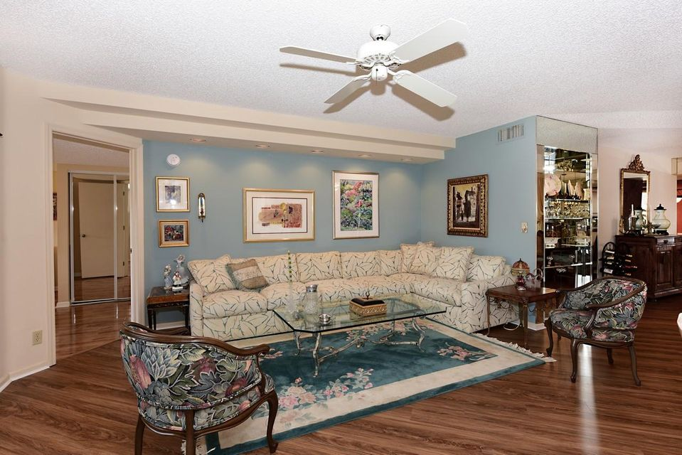 15310 Strathearn Drive 11501, Delray Beach, FL 33446
