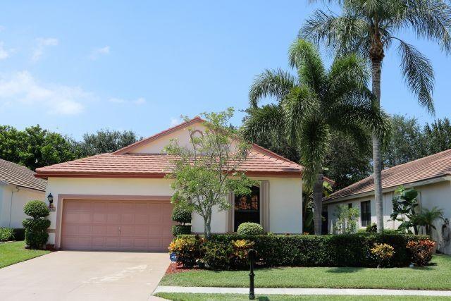10056 Lexington Circle N, Boynton Beach, FL 33436
