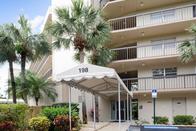 198 NW 67th Street 5070, Boca Raton, FL 33487