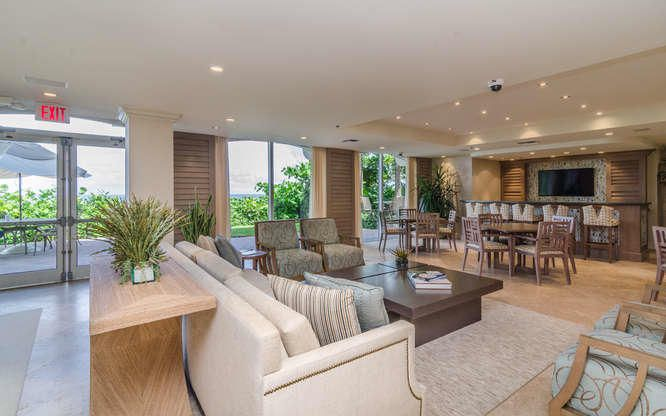 Additional photo for property listing at 3740 S Ocean Boulevard 3740 S Ocean Boulevard Highland Beach, Florida 33487 Vereinigte Staaten