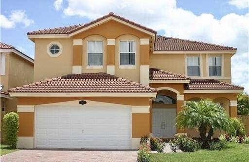 1781 SW 151st Road, Miami, FL 33185