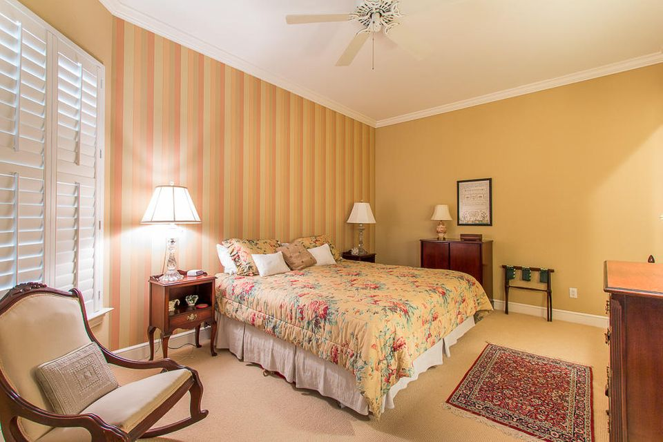 Additional photo for property listing at 939 Orchid Point Way 939 Orchid Point Way Vero Beach, Florida 32963 United States