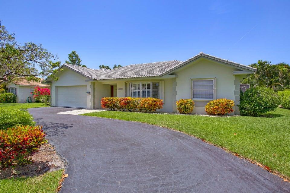 1001 NW 4th Street, Boca Raton, FL 33486