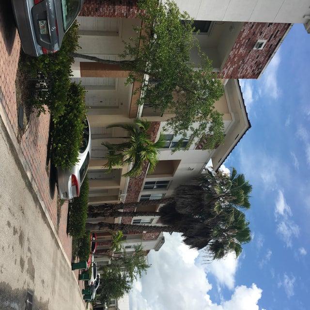 10440 SW Stephanie Way 4209, Port Saint Lucie, FL 34987